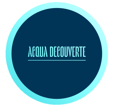 Aqua decouverte